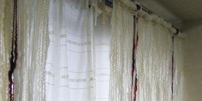 curtain_long